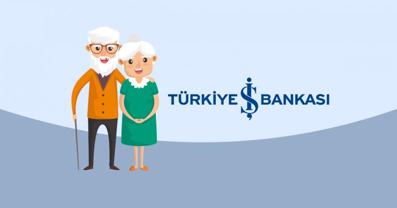 Is Bankasi Bireysel Emeklilik Iptali Finascidayi Com