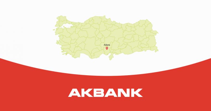 akbank_adana_subeleri